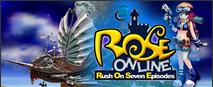 ローズオンライン-RoseOnline-RMT