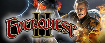 �G�o�[�N�G�X�g2-Everquest2-EQ2-RMT