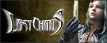 LastChaos-ラストカオス-RMT