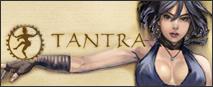 TANTRA-RMT
