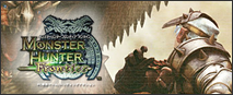Monster_Hunter_Frontier (MHF) -RMT