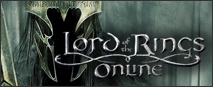 Lord of the Rings Online-LOTRO JP-RMT
