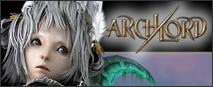 アークロード-ARCHLORD-RMT