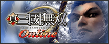 �^�E�O�����oonline-RMT