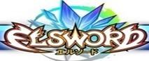 �G���\�[�h-Elsword-RMT