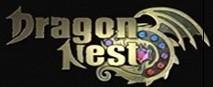 ドラゴンネスト-DragonNest-RMT