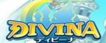 ディビーナ-DIVINA-rmt