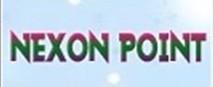 ネクソンポイント-nexonpoint-RMT